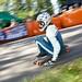 LongboardSM2011_ENFOTO.NU+2