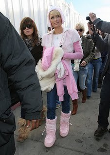 Paris Hilton in Park City, Utah 18.01.09_03(celebslam)