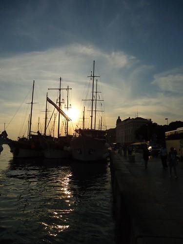 lito jos dura by XVII iz Splita