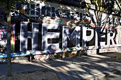 Hemper (dim9th) Tags: tubs hemp hemper tubsgraffitti