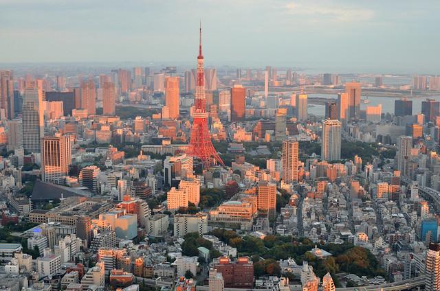 Tokyo_DSC_2739