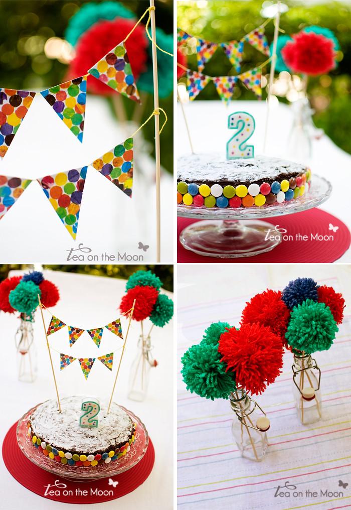 Tarta cumpleaños1