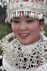 Asia - China / Sisters' Meals Festival Of Miao Ethnic Group (RURO photography) Tags: china asia asahi yangshuo chinese asie guizhou langde kina chin xina guangxi guiyang longsheng azi kaili zhenyuan liuzhi datang tangan shidong chiny anshun in guillin sanjiang xijiang zhaoxing pakai huangguoshu wangba rongjiang zhijin diping congjiang dafang shitouzhai  kitajska tsina bijie fanpai foursealmiao kaitun yangpai qinmai siqao xiaotuoluo whitemiao sistersmealsfestivalofmiaoethnicgroup sistersmealsfestival