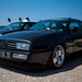 "VW Corrado from France • <a style=""font-size:0.8em;"" href=""http://www.flickr.com/photos/54523206@N03/6022922653/"" target=""_blank"">View on Flickr</a>"