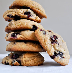 bsbcookies1-1-2