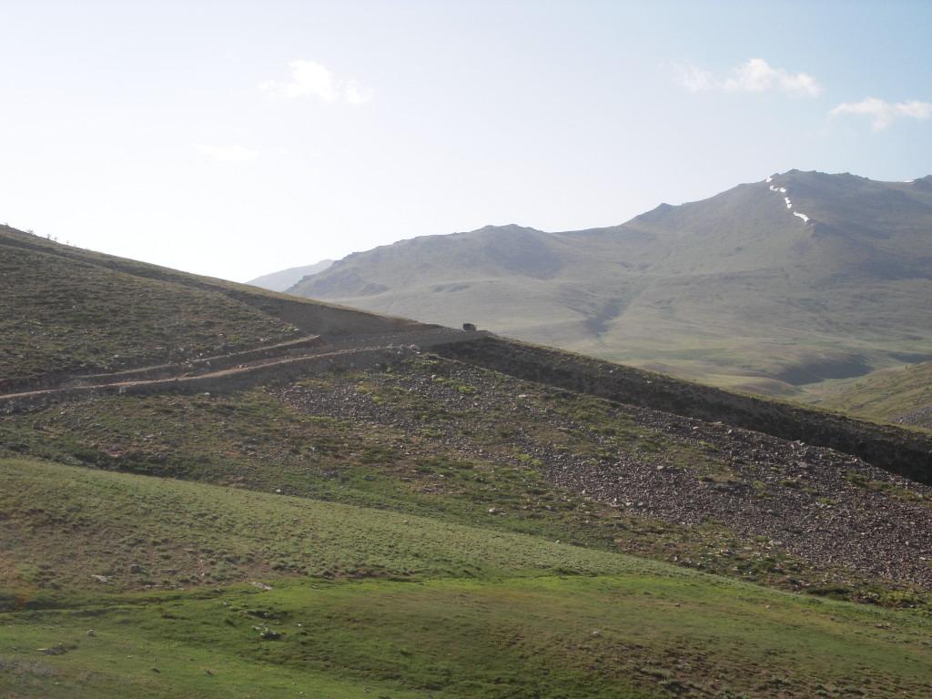 Team Unimog Punga 2011: Solitude at Altitude - 6029198413 e1070b82d5 b