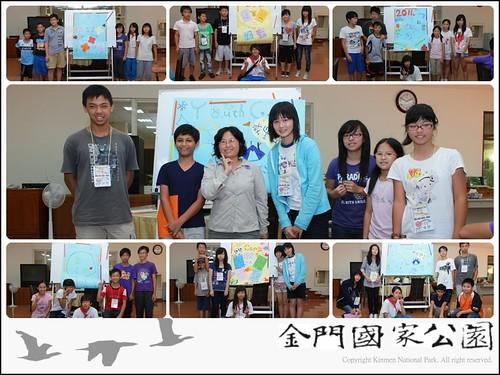 2011-3rd Youth Camp-09.jpg