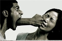 lampverbal-abuse--most-interesting-and-creativ...