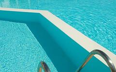 EZ2_3696.jpg (erwin1964) Tags: travel blue holiday water pool hotel outdoor swimmingpool greece geography erwin mykonos zueger erwinzueger