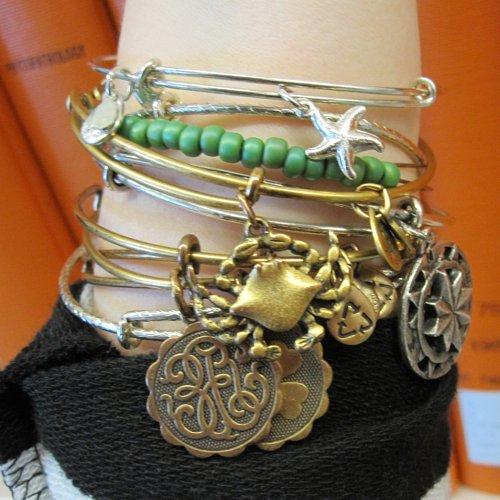 bracelets 8.10.11