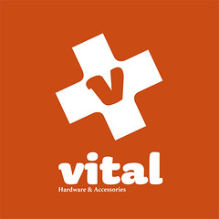 VITAL - Skateboard Hardware and Accessories