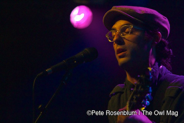 Clap Your Hands Say Yeah_The Independent_8_10_2011_ 12