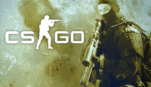 Counter Strike: Global Offense Announced, Playable At Pax Prime