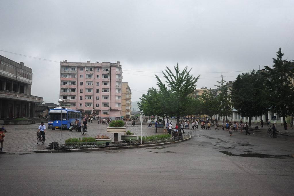 CDS_4741