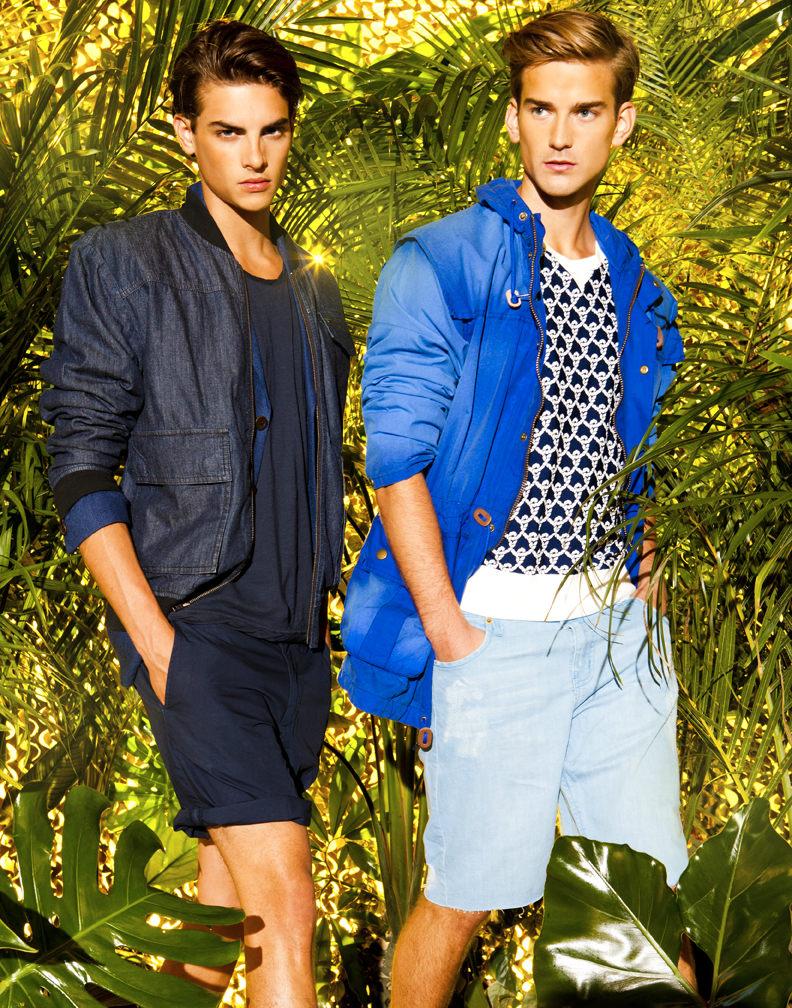WWD_Ph Eli Schmidt014_Russell Giardina&Helge Gjerstad(Fashionisto)