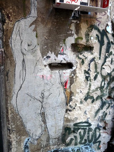 Berlin Mitte 7