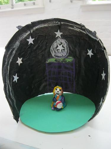 Fimo Fairytale 002