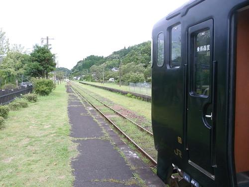 2011-08 kagoshima #19