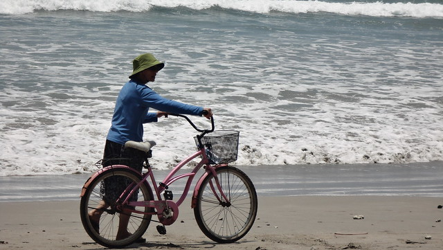 Costa Rica Bicycles 13