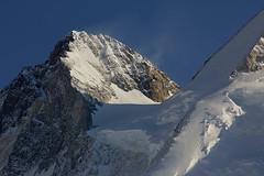 Gasherbrum III 7925m. (Mountain Photographer) Tags: mountain mountains altitude peak glacier concordia peaks himalaya skardu 8000m himalays muztagh 7000m highaltitudes alttitude upperbaltoro godwinaustin rizwansaddique gettyimagespakistanq2 gasherbrumiil7925m highalttitude