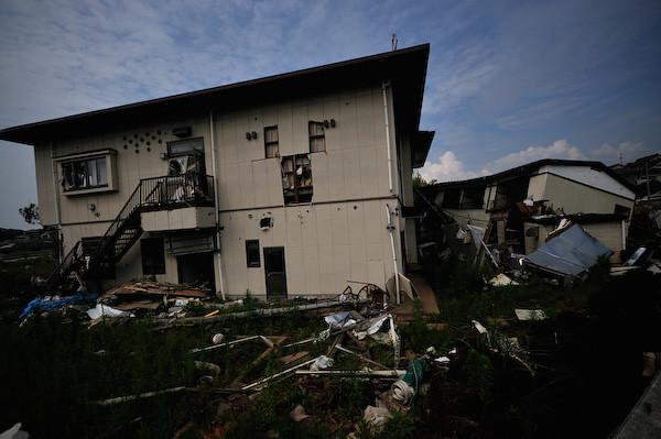 20110807-_DSC8773houses