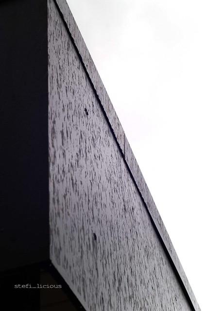 regen_dach