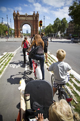 Barcelona Cycle Chic_5