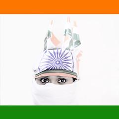 God Save India!!!