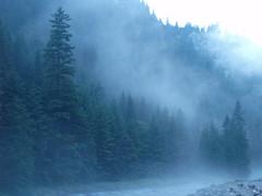 wieczorne mgy w dolinie kocieliskiej (ijanosik) Tags: mountains berge dolina tatry orna bystra ornak starorobociaskiwierch chochoowska trzydniowiaskiwierch byszcz maykopieec siweturnie bystrykarb liliowykarb