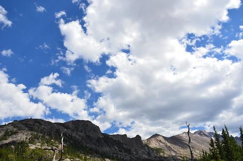 Colorado 2011 984