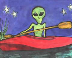 Alien_Dude