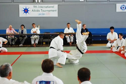 6050242321 6fbda456c1 9th International Aikido Tournament