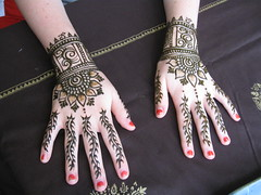 IMG_0377 (henna.elements) Tags: art floral beautiful tattoo design henna westernmass mehendhi hennaelements
