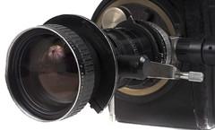 Auricon CM72A,006 (Ebanator) Tags: auricon auriconcm72aaricon16mmcineangenieuxlens