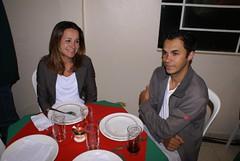 DSC07067_640x428 (IBTangua) Tags: do na igreja noite italiana batista tangu