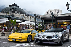 International. (Alex Penfold) Tags: auto camera france slr cars sc alex sports car sport yellow mobile canon silver square french aj photography eos mercedes photo cool flickr riviera image awesome flash picture super spot casino monaco exotic photograph mclaren spotted hyper diablo carlo cote monte lamborghini supercar spotting numberplate exotica sportscar kek sportscars supercars 113 penfold dazur spotter 2011 hypercar 60d hypercars 722s rx59 alexpenfold rx59kek aj113sc