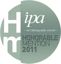 IPA 2011HonorableMention DeadEnd