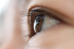 In your eye ( Spice (^_^)) Tags: man colour macro male eye art japan closeup reflections lens geotagged asian photography japanese photo flickr eyelashes image bokeh picture naturallight organ human  pupil  humaneye       ringexcellence pinpointfocus  hiroyukiuratsuji