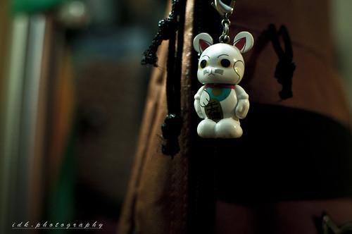 DSC_0252 by ayooitskeo