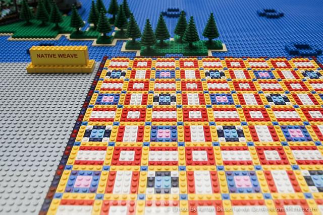 LEGO Pilipinas Tara Na-5.jpg