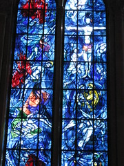 2011-3-france-reims-168-cathedrale-chagall