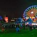 Stan Bouman Photography- Huntenpop terrein 2011 (103 van 116).jpg