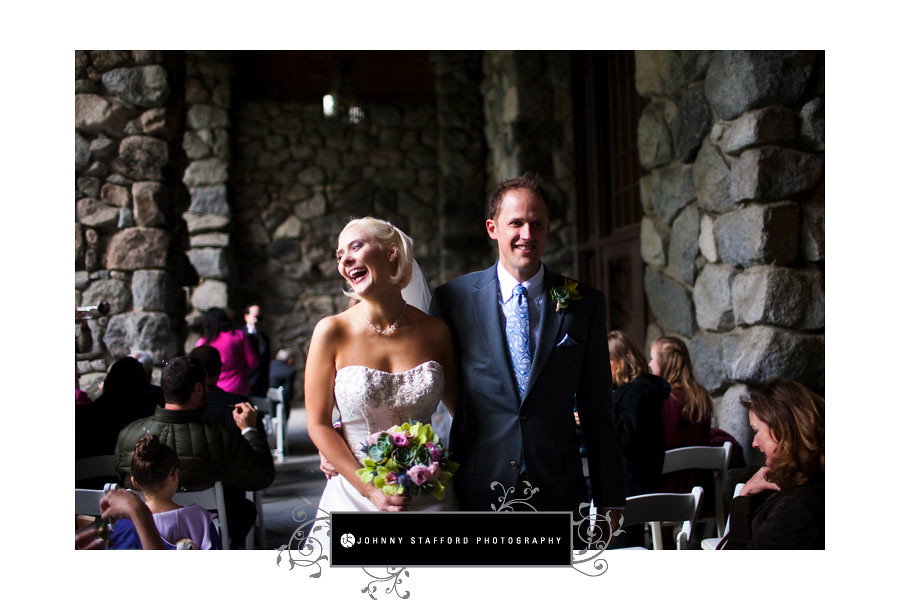 Yosemite_Ahwahnee_wedding22