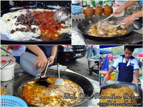 Ramadan Bazaar Shah Alam10 %282%29