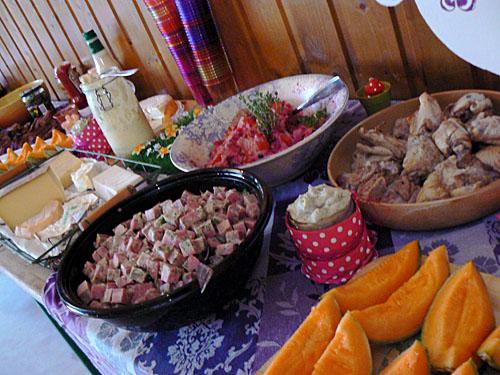 buffet soir 2.jpg