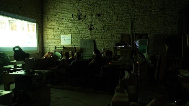 rP-Cinema2