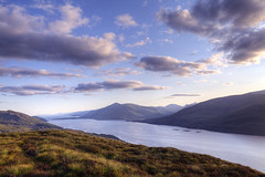 IMG_0404_5_6_- (followtheboat.com) Tags: sky panorama cloud mountain scotland view sloud