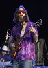 Chris Robinson Brotherhood @ DTE Energy Music Theatre, Clarkston, MI - 08-19-11