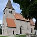 Bro kyrka, Gotland