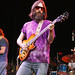 6069290826 565bd0d4c7 s Chris Robinson Brotherhood   08 19 11   DTE Energy Music Theatre, Clarkston, MI